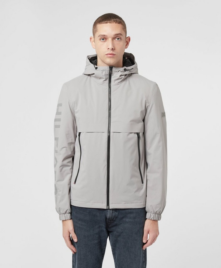 Tommy Hilfiger Technical Essential Padded Jacket
