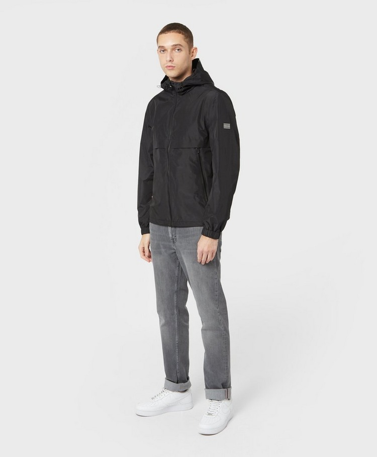 Tommy Hilfiger Technical Essential Gore-Tex Jacket