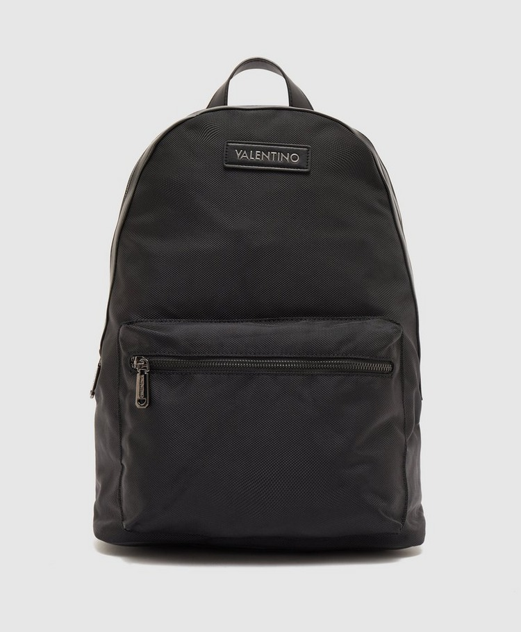 Valentino Bags Anakin Backpack