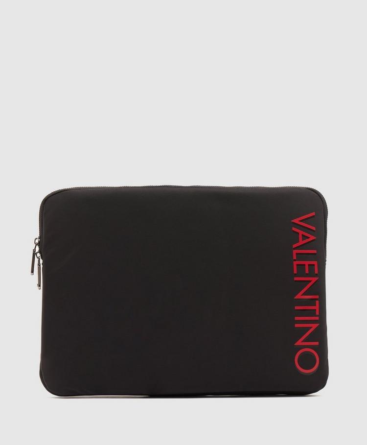Valentino Bags Ash Document Case