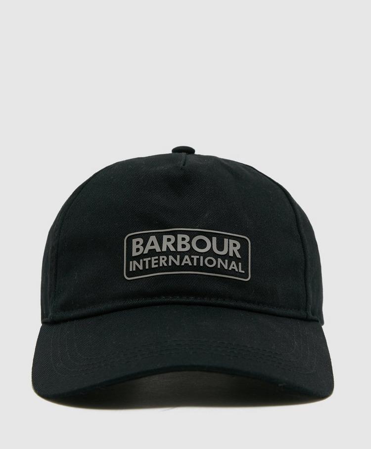 Barbour International Endurance Cap - Exclusive