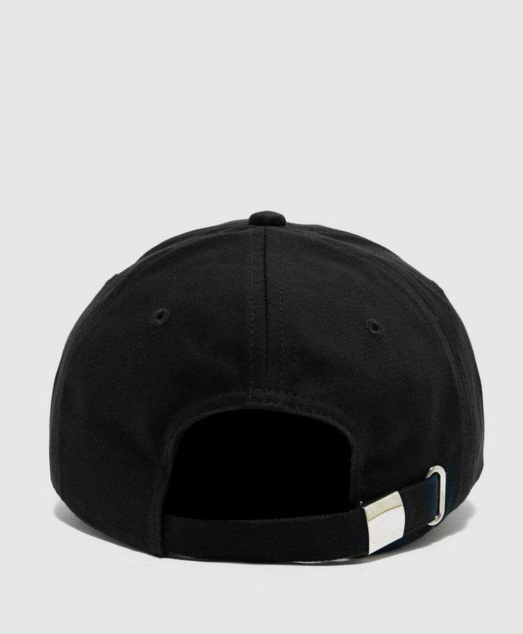 Calvin Klein Metal Cap
