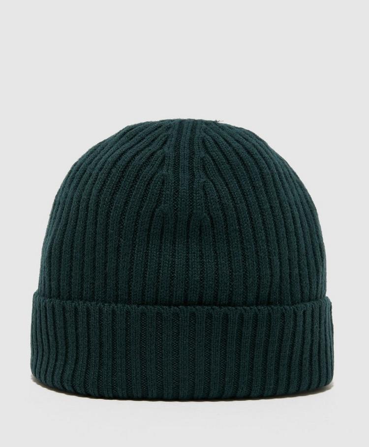 Lacoste Knit Hat