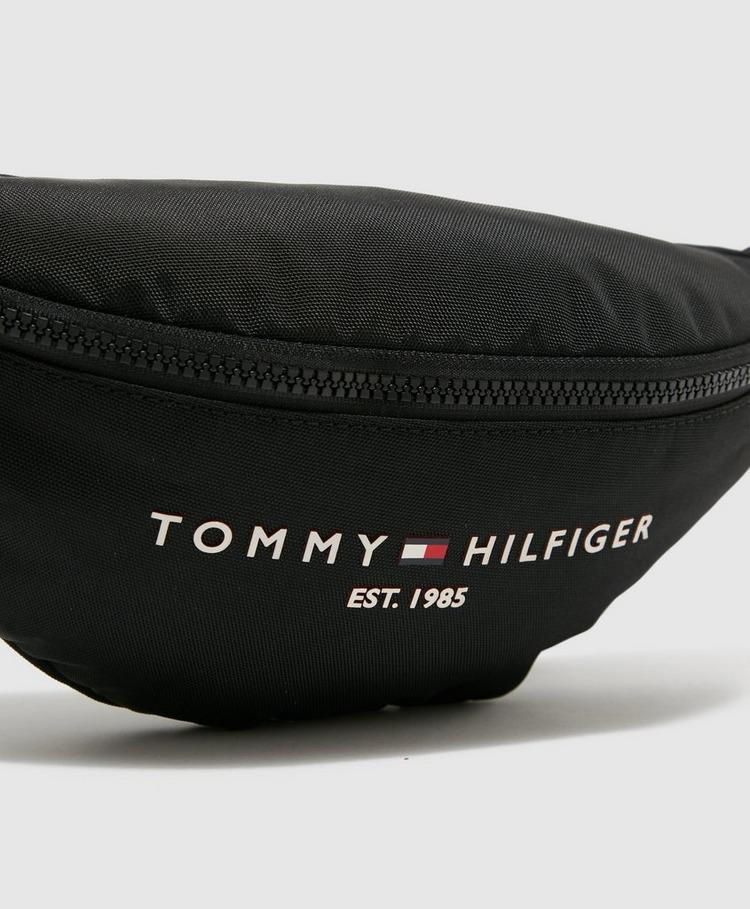 Tommy Hilfiger Established Bumbag