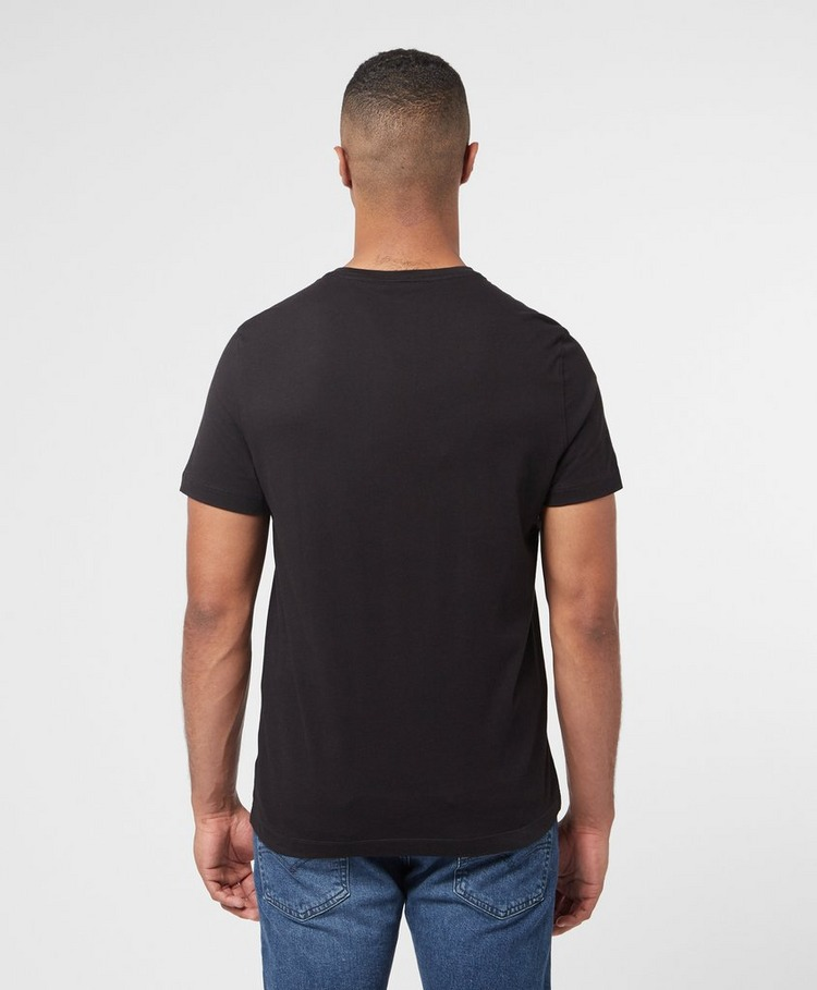 Michael Kors Split Logo T-Shirt