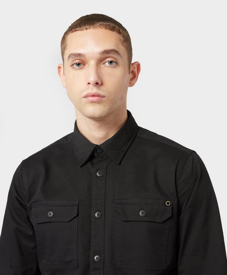 Barbour International Scope Shirt