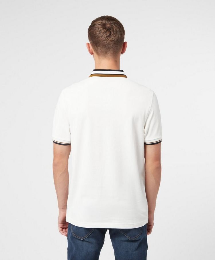 Fred Perry Reissue Polo Shirt