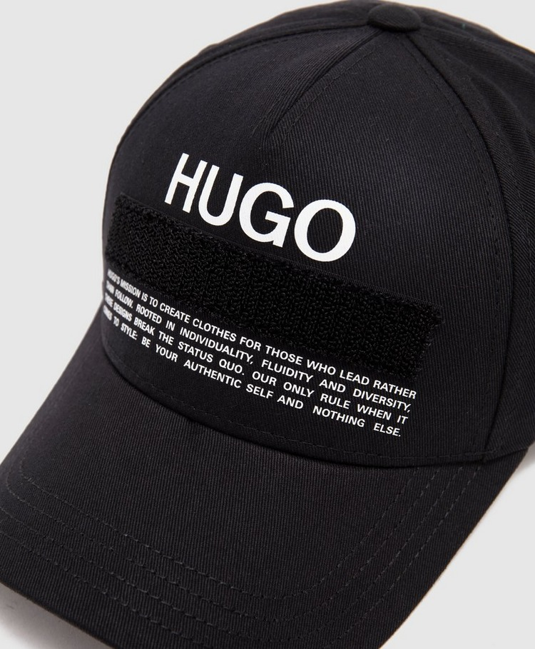 HUGO Sport Cap