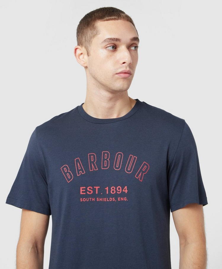 Barbour Calvert T-Shirt