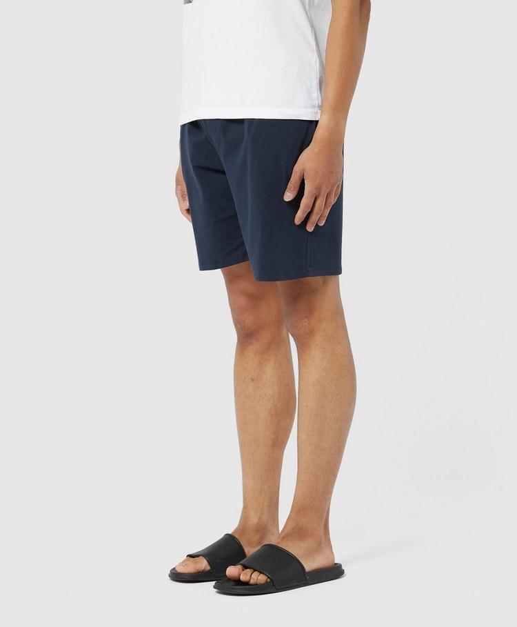 Barbour Abbott Shorts