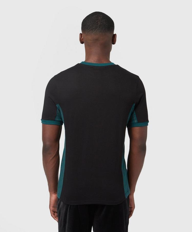 Fila Warner T-Shirt