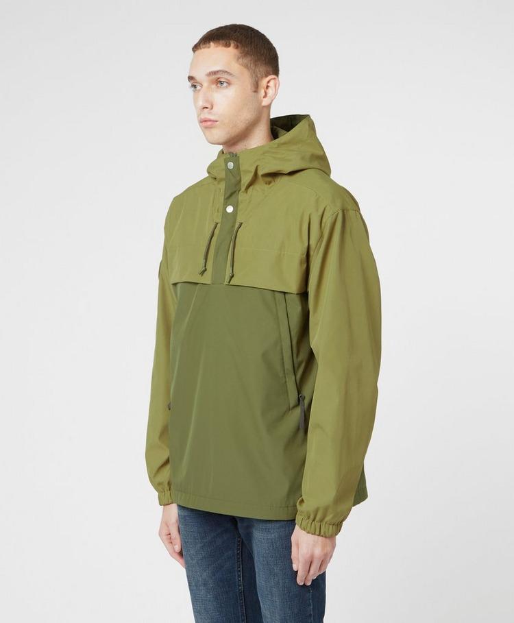 Pretty Green Tilby Jacket