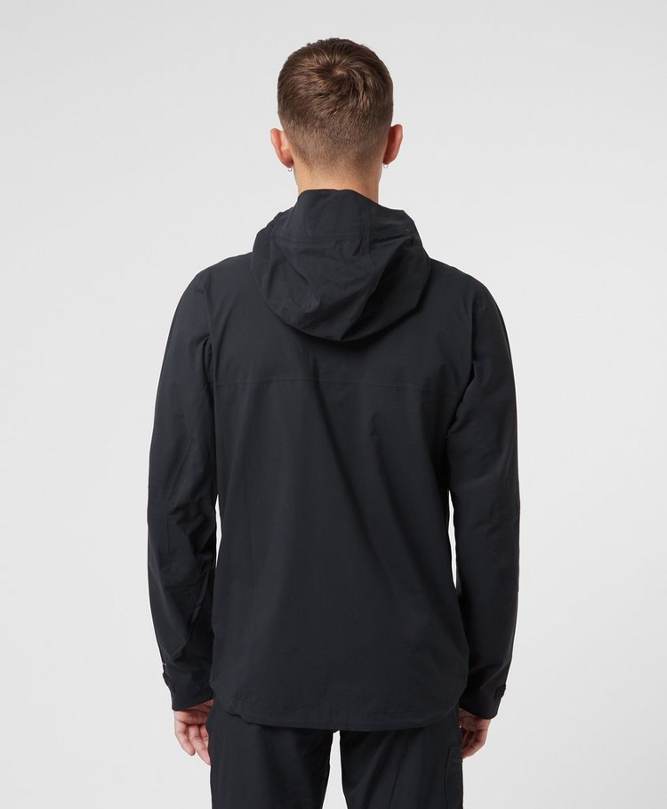Columbia Omni Tech Shell Jacket