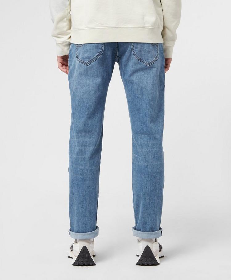 Lee Extreme Motion Regular Fit Jeans