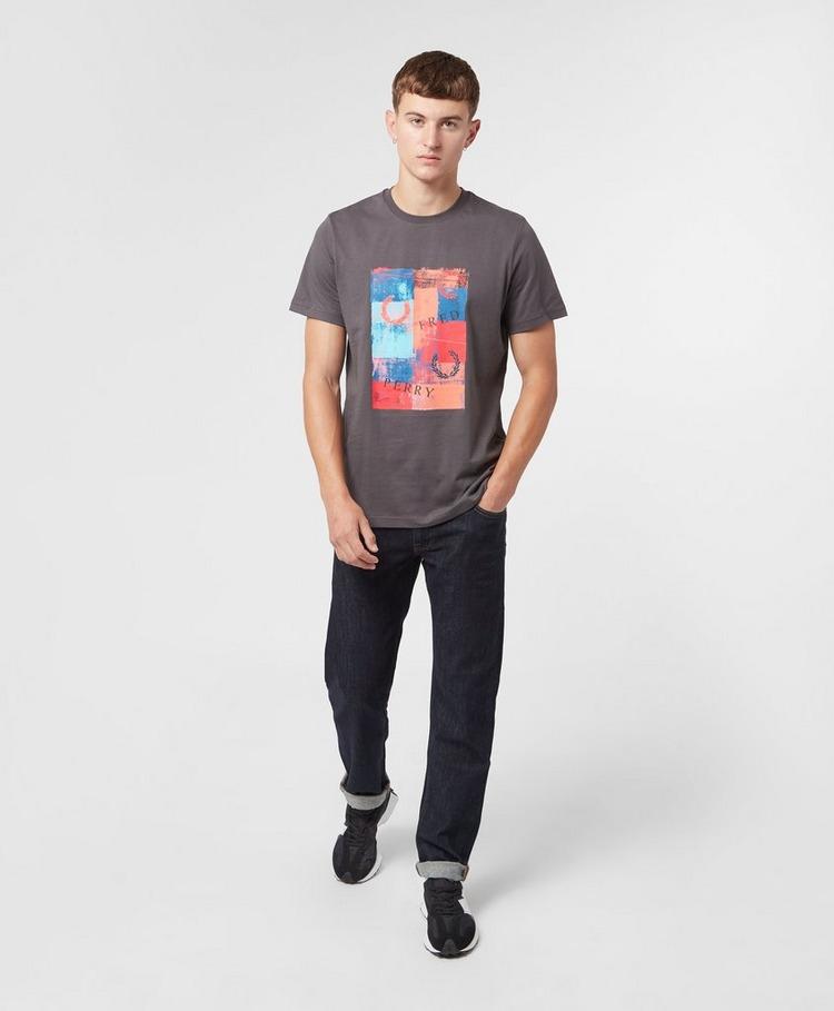 Lee Daren Regular Fit Jeans