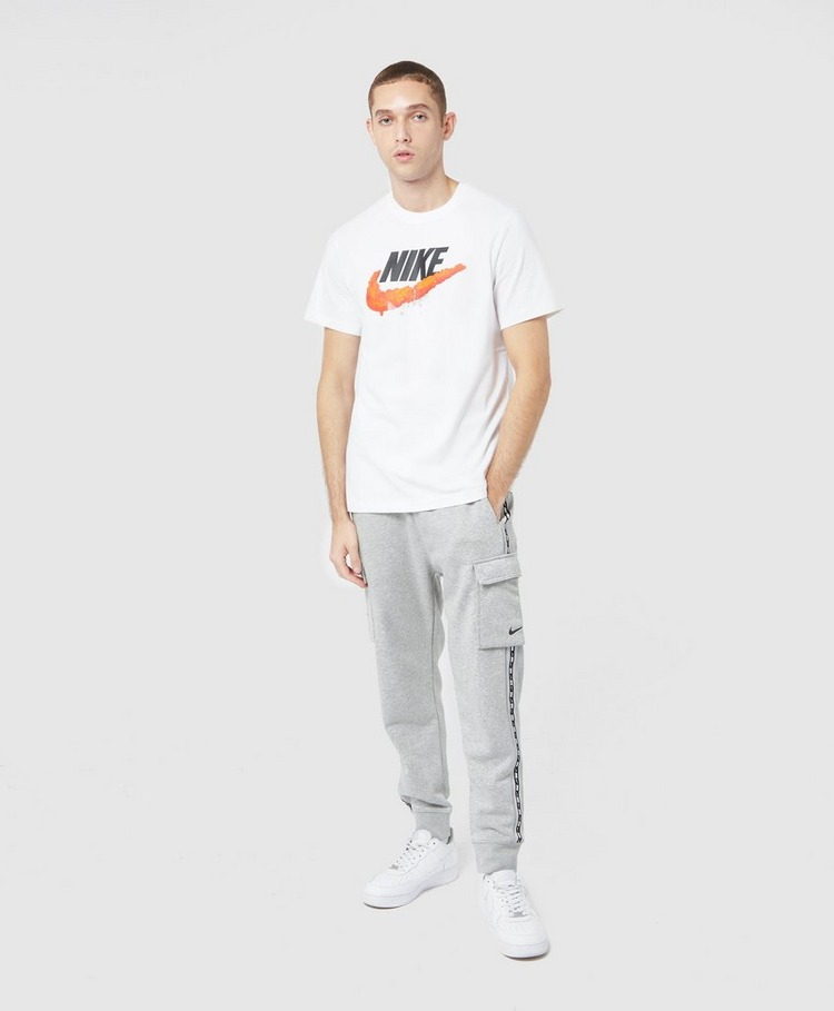 Nike Nugget Swoosh T-Shirt