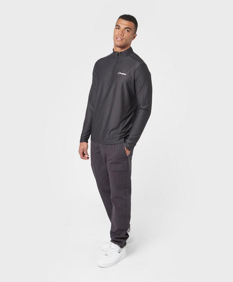 Berghaus 24/7 Sweatshirt