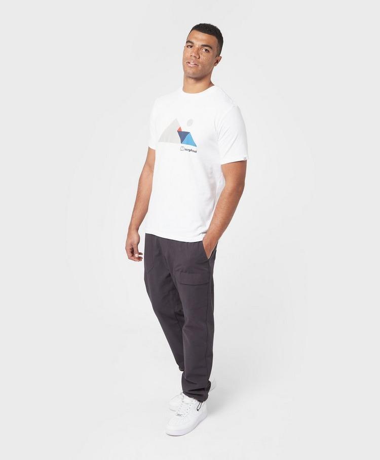 Berghaus Mountain Valley T-Shirt