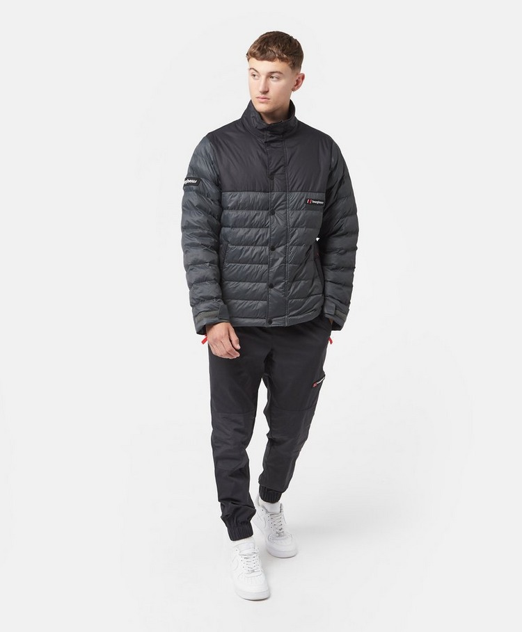 Berghaus Insulated Jacket