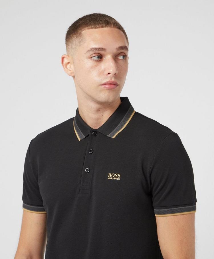 BOSS Paddy Polo Shirt