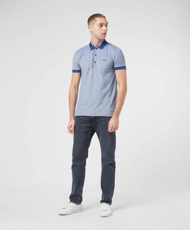 BOSS Paule Polo Shirt