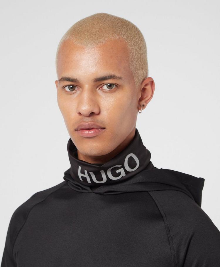 HUGO Denergy Hoodie