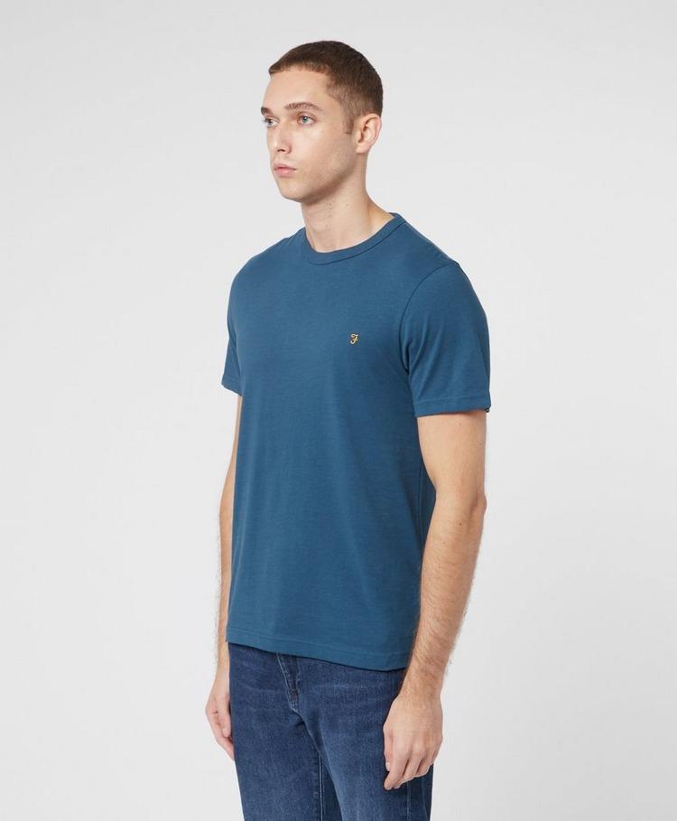 Farah Danny T-Shirt