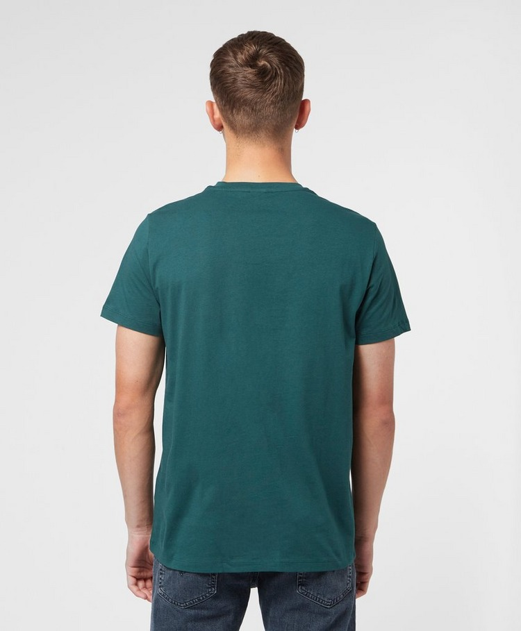 BOSS Chest Logo T-Shirt