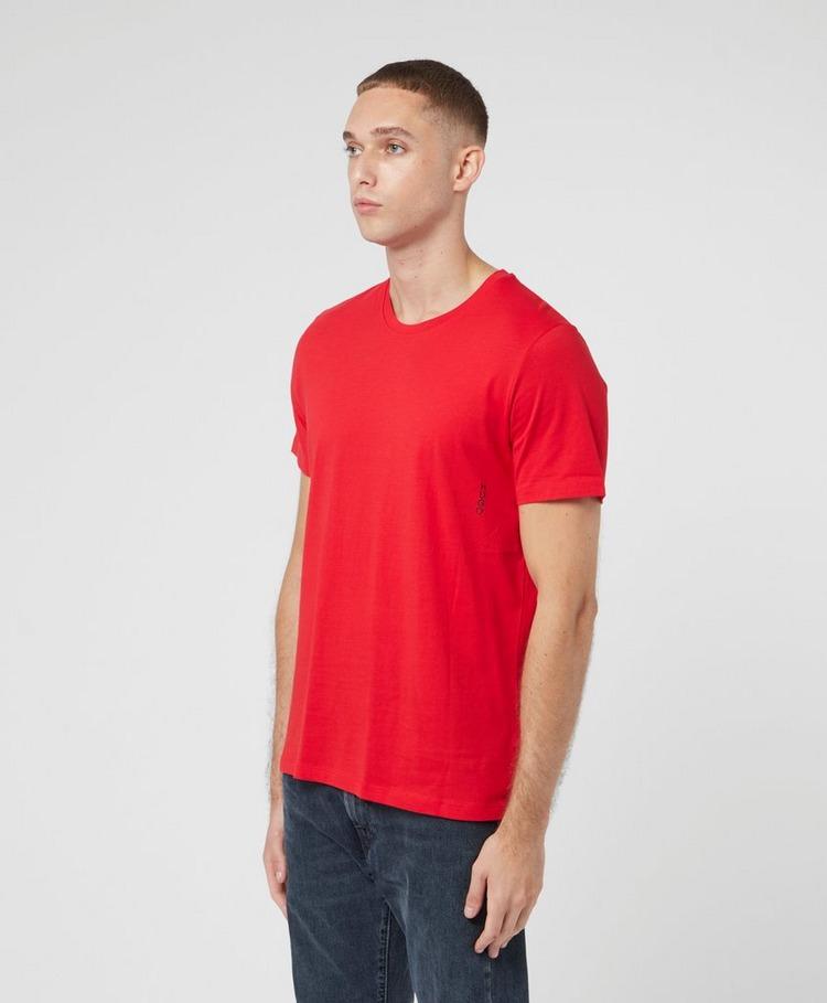 HUGO 2 Pack Crew T-Shirt