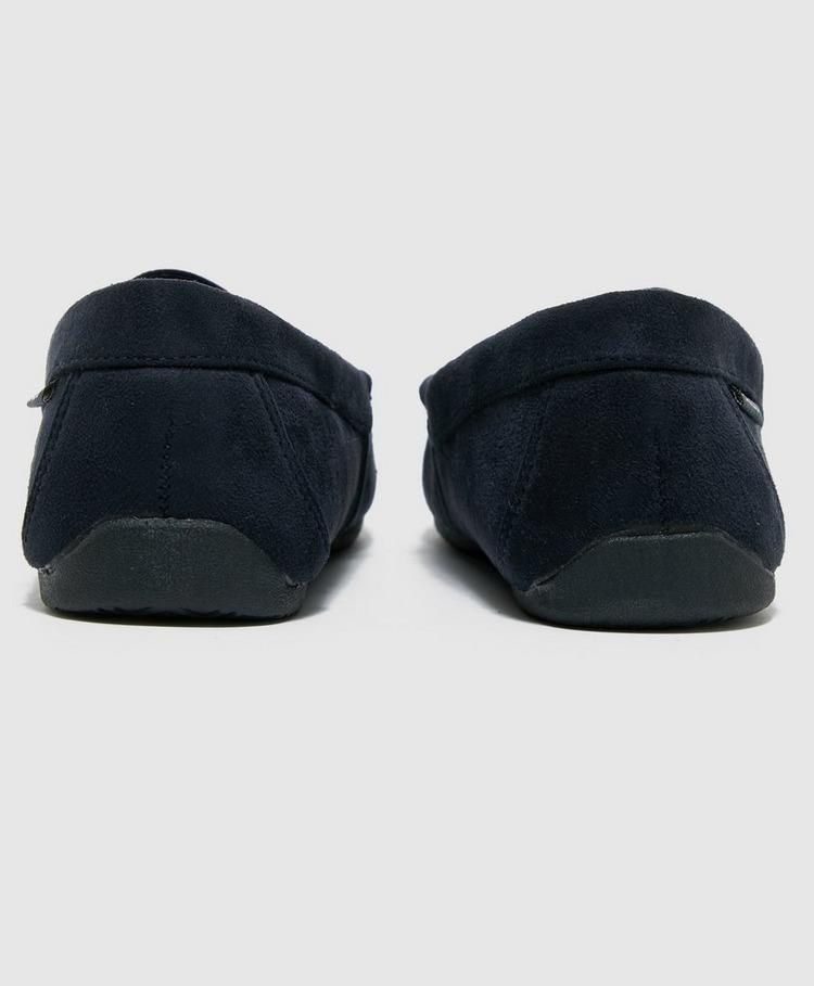 Polo Ralph Lauren Declan Slippers