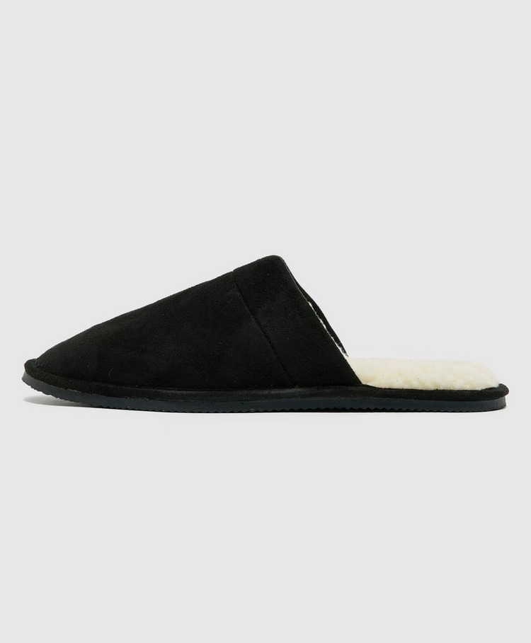 Polo Ralph Lauren Klarence Slippers