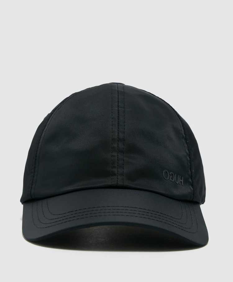 HUGO Menx Cap