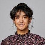 Loopanalyse expert Shanna