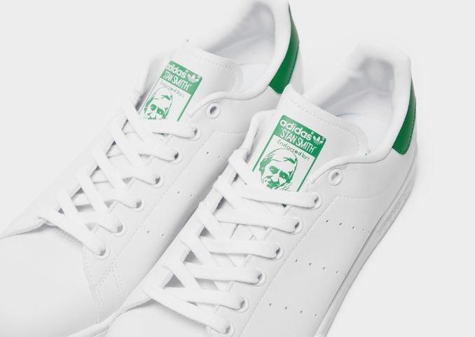 vegan sneakers adidas