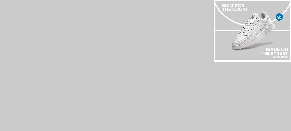 Adidas NMD XR1 Triple Hvid Herre Sko BY3052 Reflective