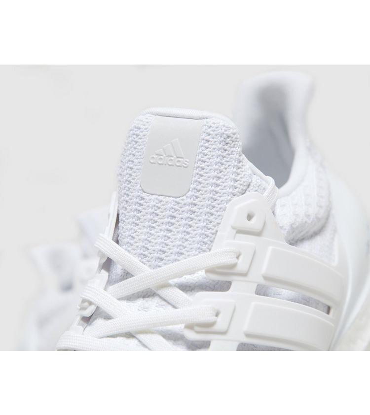 adidas Ultra Boost
