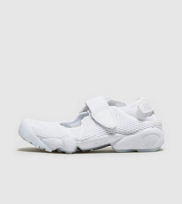 7502bbc5c Nike Air Rift 'Breathe' Collection Women's | Size?