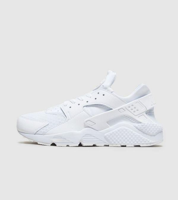 f8aba6316db8f Nike Air Huarache 'Platinum White' | Size?