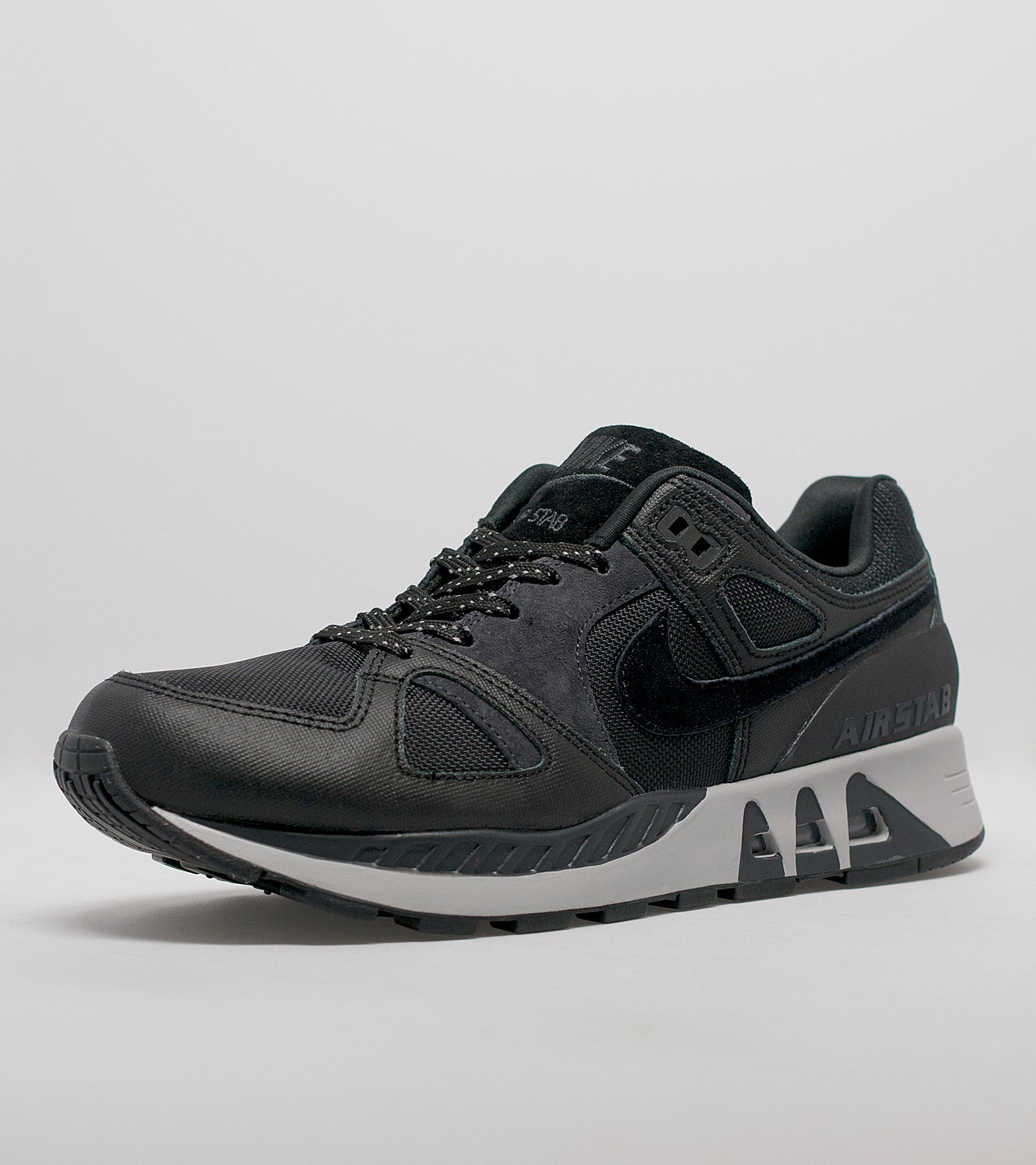 86044aee4ea69 Nike Air Stab | Size?