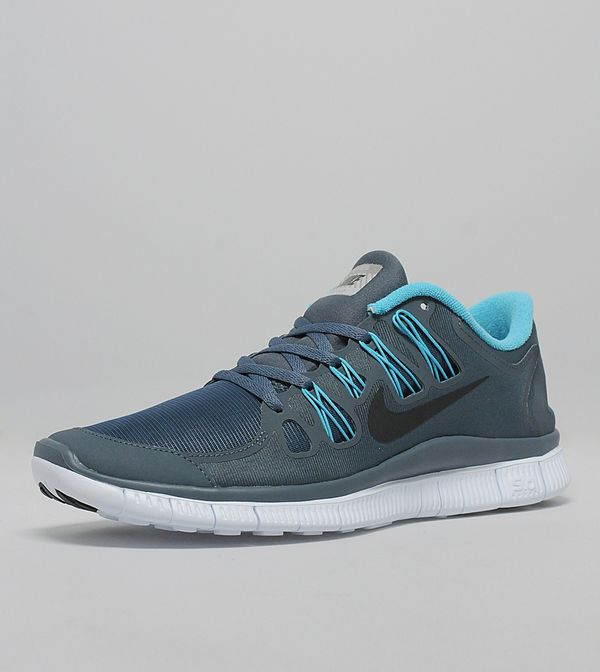 sports shoes 124b4 6ae2d Nike Free 5.0 Shield  Reflective Pack
