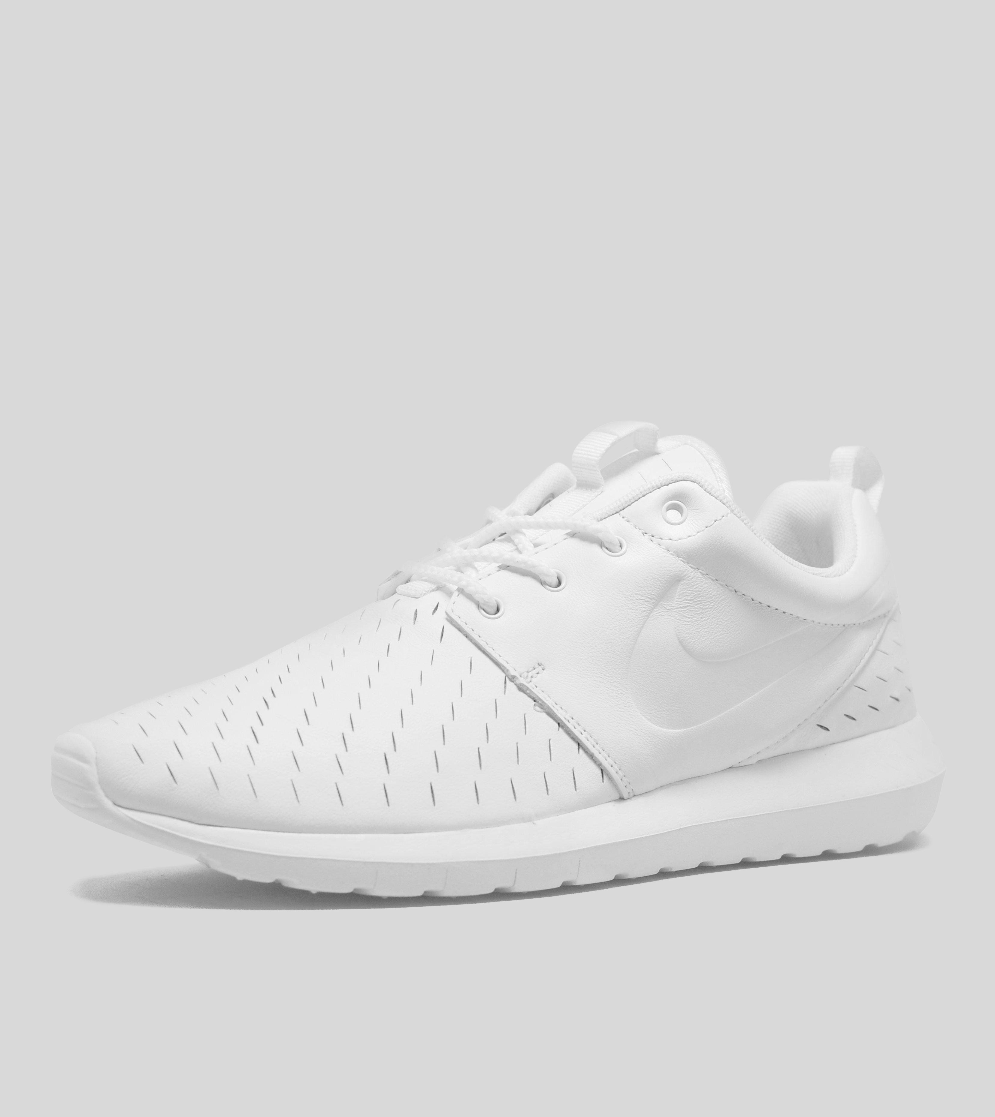 best sneakers 46b7f 3b4b3 Nike Roshe One New Motion LSR   Size