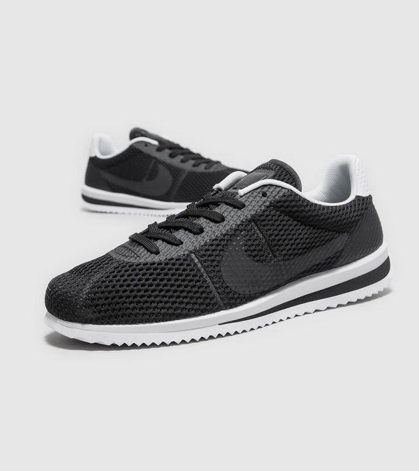 339cfb254982 Nike Cortez Ultra Breathe