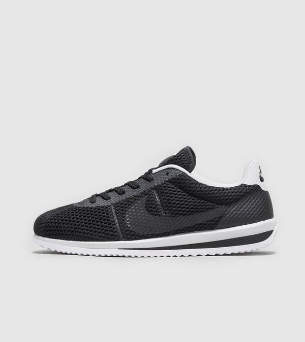 cheap for discount 222a5 6f8ee Nike Cortez Ultra Breathe