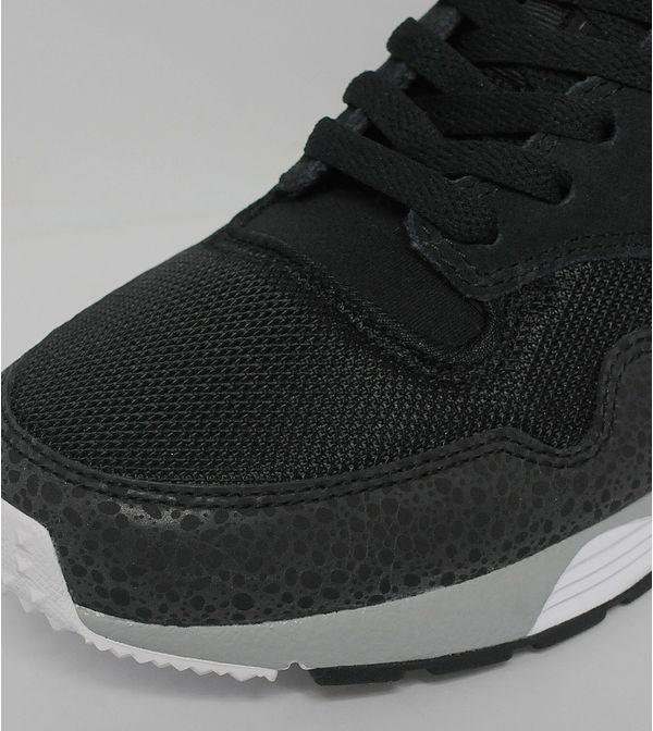 the best attitude 7d557 19add Nike Lunar Terra Safari