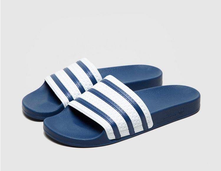 adidas Originals Adilette Sandaler