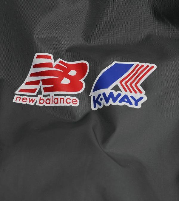 kway new balance