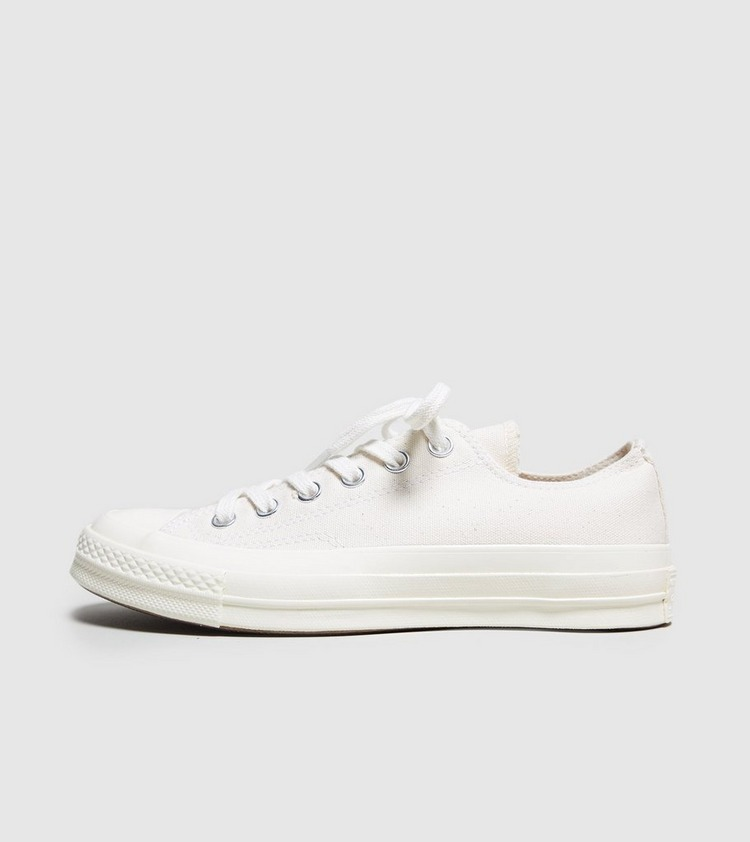 Converse Chuck Taylor All Star '70 Lo Women's
