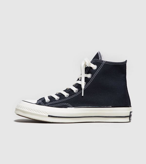 fef59d22 Converse Botas Chuck Taylor All Star '70 para mujer | Size?