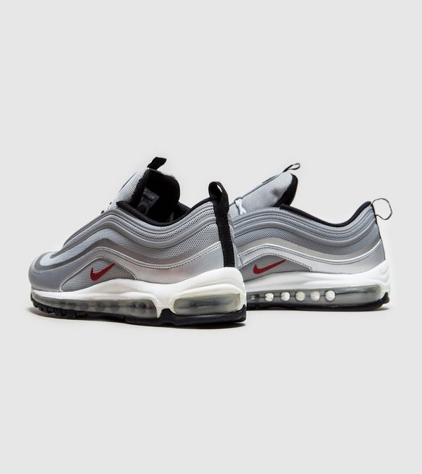 best website 1a9b7 31886 Nike Air Max 97 OG QS  Tape Pack    Size