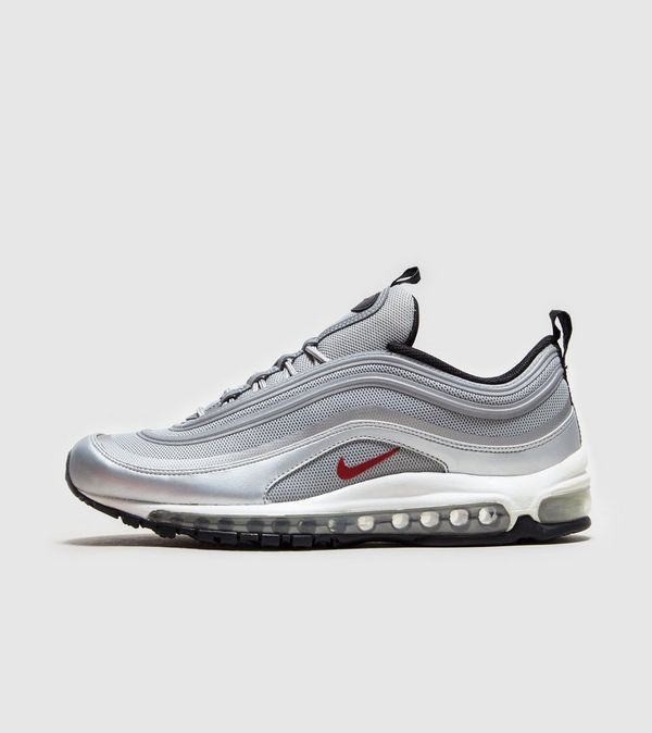 a94f198dc7 Nike Air Max 97 OG QS 'Tape Pack' | Size?
